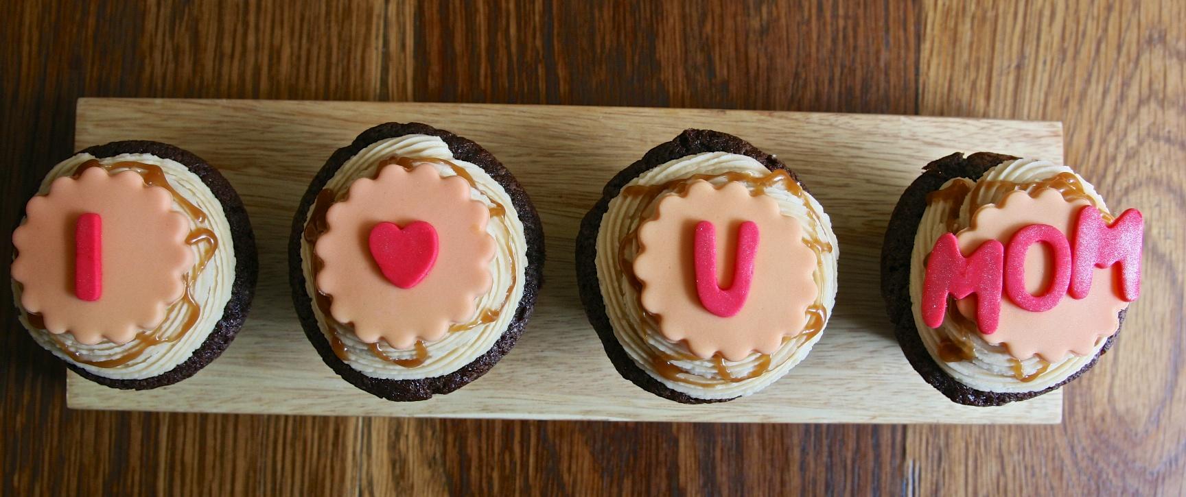 Unconditional Love | Glaze Cupcakery
